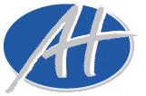 Hewing_Logo